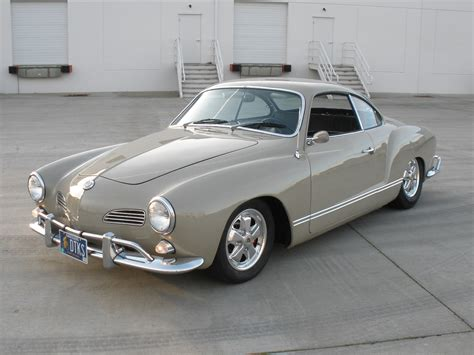 vw karmann custom vw karmann ghia www pixshark com images