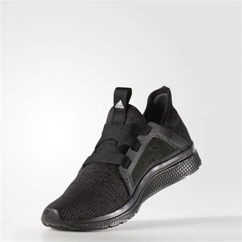Harga Nike Flyknit Lunar 3 official jual sepatu nike flyknit lunar 3 salg 02f57 94c67