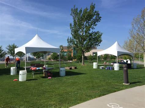 Rental City   Party & Equipment Rentals in Omaha Nebraska