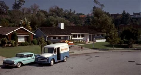 good neighbor house good neighbor sam 1964 jack lemmon where was it filmed