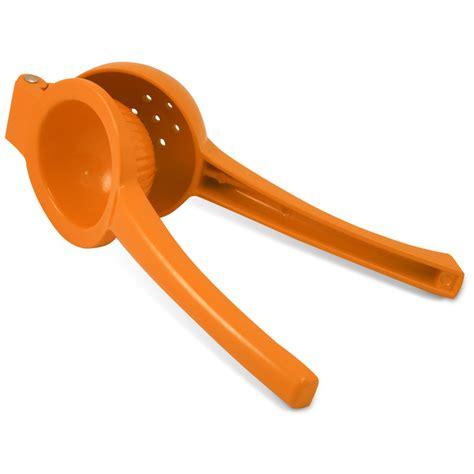 Orange Squeeze amco orange squeezer s of kensington