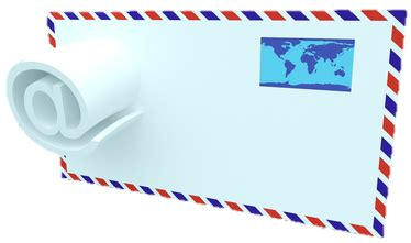 Postal Mail Sweepstakes - how to receive your postal mail when you travel all the time virtual mailbox services