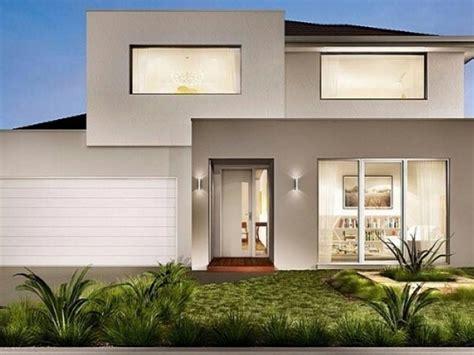 imagenes de casas minimalistas de dos pisos casas minimalista beautiful casas minimalista with casas