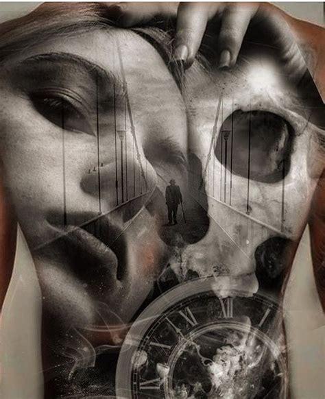 tattoo prices spain 30 best tattoo inspo images on pinterest tattoo ideas