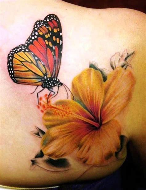 tattoo nightmares butterfly and flowers 7 besten zuk 252 nftige projekte bilder auf pinterest