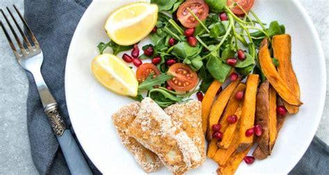 in quali alimenti si trova la vitamina b vitamina b6 quali sono i benefici in quali alimenti si