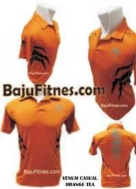 089506541896 tri jual pakaian pria murah baju olahraga