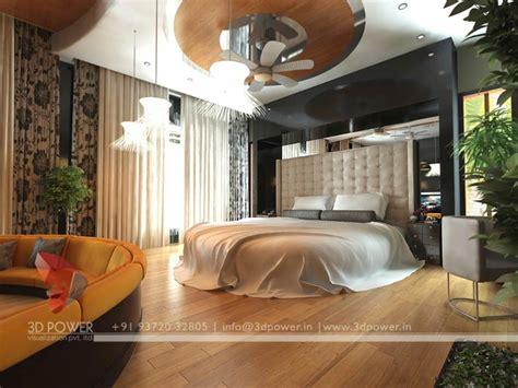 3D Interior Design & Rendering Services   Bungalow & Home