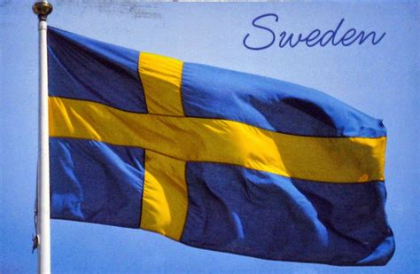 sweden flag colors sweden flag wallpaper