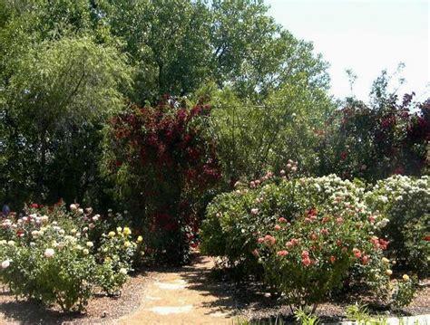Grande Botanic Garden by Farmhouse In Country Farm Area Picture Of Abq Biopark