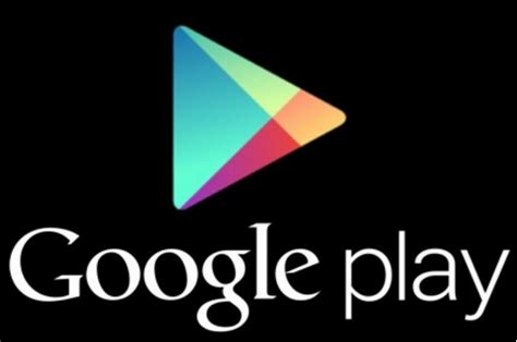 google play store download android 4.0.3