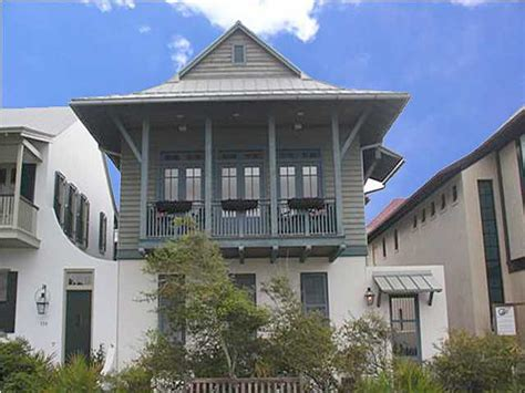 rosemary houses home in rosemary 122 hopetown as tracy s top