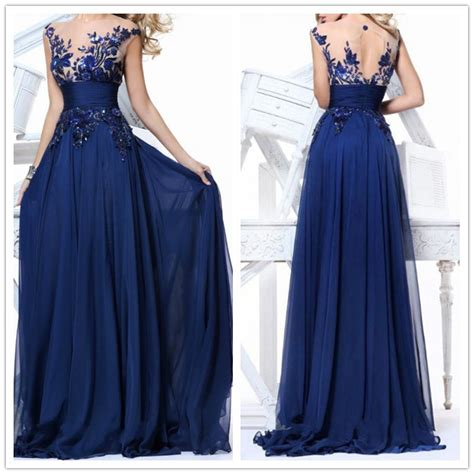 buy vintage chiffon backless cheap 28 images discount