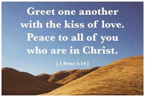 Scripture For Comfort And Peace by Bible Verses About Peace 20 Scriptures On Peace
