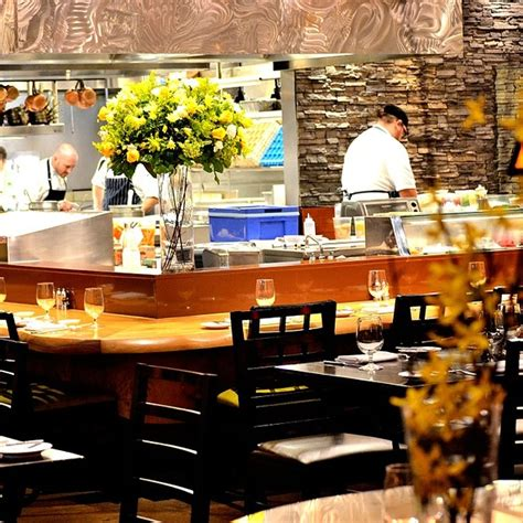Next Door By Wegmans by Next Door By Wegmans Restaurant Rochester Ny Opentable