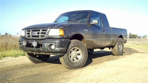 prerunner ranger 2wd 2wd off road rangers group page 5 ranger forums the