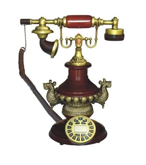 antique ls suppliers 84 best images about antique telephones on