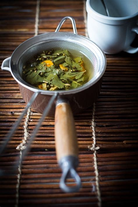 Cornerstone Detox Reviews by Ayurvedic Turmeric Detox Tea A Daily Drink Feasting At