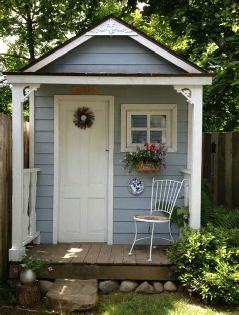 shed with porch plans inspiration for out wood shed with porch bebe www