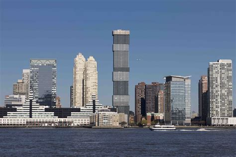 Jersey City jersey city urby desimone consulting engineers