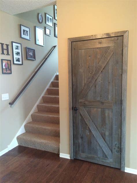 interior door furniture rustic wood interior doors interior design