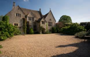 Manor House by Home Fit For A Who Felled A King Manor House Oliver Cromwell Stayed At Regularly In The