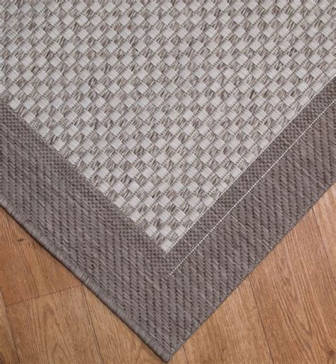 Flat Weave Rug Flat Weave Rugs Are Ideal For Kitchens And Conservatories