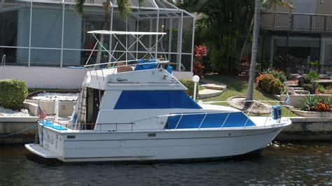 craigslist tucson pontoon boats quot voyager quot boat listings