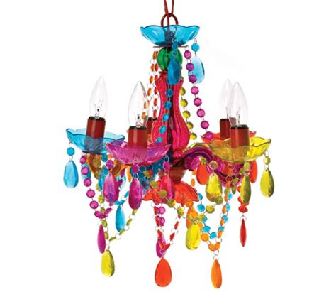 colorful chandeliers pocket mouse colorful sparkly chandeliers