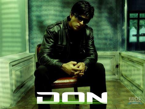 film india don 1 don the chase begins again shahrukh khan bollywood