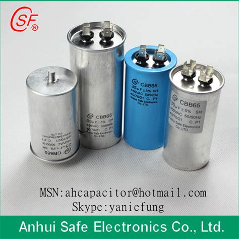 air conditioning compressor capacitor b2b portal tradekorea no 1 b2b marketplace for korea manufacturers and suppliers