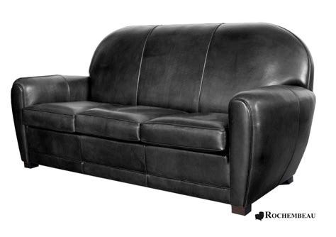 leather club sofa newquay club sofa rochembeau sheepskin leather club sofa