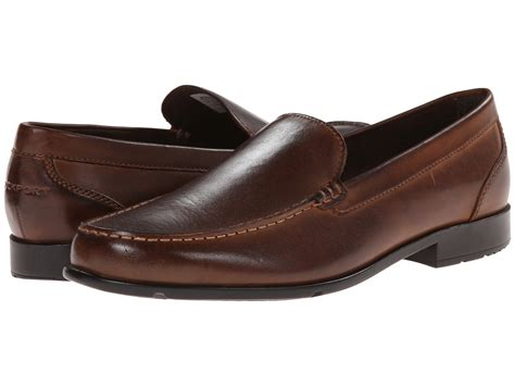 where can i buy loafers where can i buy loafers 28 images black and loafers 28