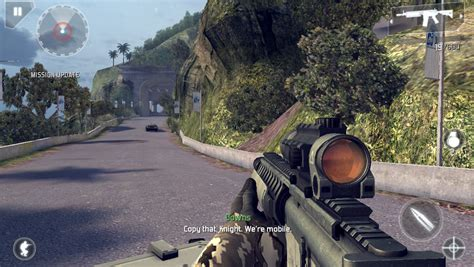 download game mc5 apk data mod download game modern combat 5 blackout apk data mod full