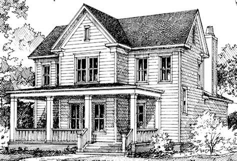 southern gothic revival covington hill looney ricks kiss architects inc
