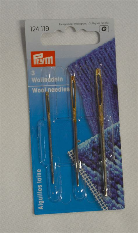 used knitting needles for sale yarn for sweater size 3 needles cardigan with buttons