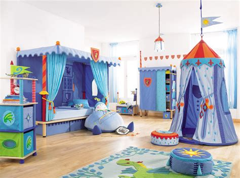 ikea kids rooms kids room furniture ikea kids room ideas