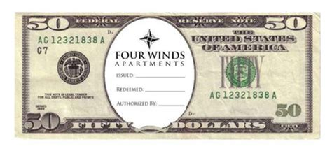 Garden Winds Coupon Code by Four Winds Apartments Rentals In Apartments