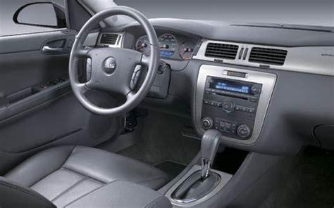 2004 impala ss or 2006 impala ss ???????? camaroz28.com