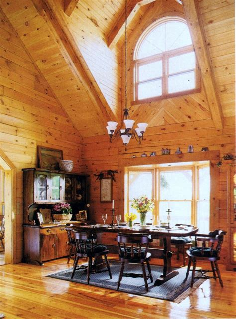 design your own home builders 100 design your own home builders tiny house plans