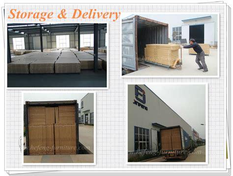 alibaba jepara red color metal locker jepara indonesia furniture buy