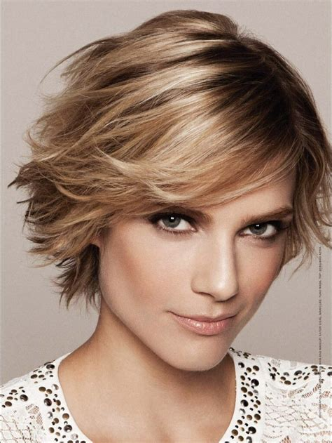 short hair 2017 lovely short hair styles of summer 2017