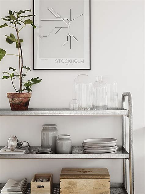 home decor trends 2016 pinterest top home design trends of 2016 according to pinterest stylecaster