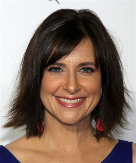 Kellie Martin Short Haircut | kellie martin short hairstyle 2015 kellie martin short