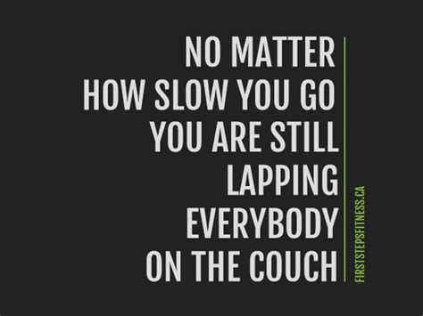 Fitness Quotes 20 Fitness Motivation Quotes To Get You Motivated