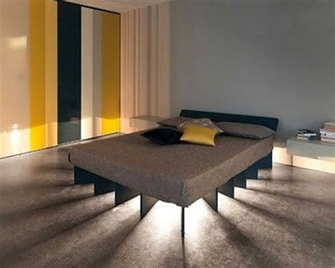 Cool Floor Ls For Bedroom by 20 Best Images About Bedroom Lighting On