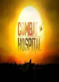 filme projeto china cinedica seriado combat hospital cinedica