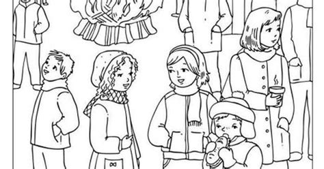 Bonfire Night Colouring Page Coloring Pages For All Ages Bonfire Colouring Pages