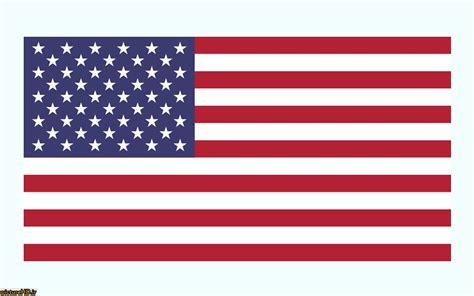 Awesome American Flag Metal Wall Art #6: 1911402131069021412513682180184223112193135121.jpg