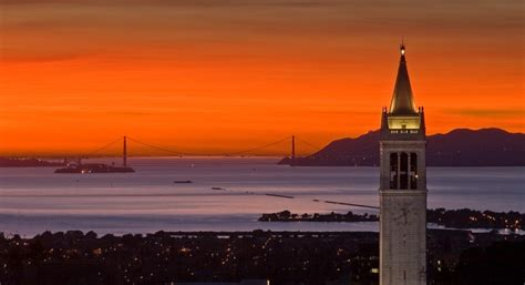 How To Get Into Uc Berkeley Mba by Cal Winter Swim Clinic